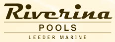 riverina-pools-logo