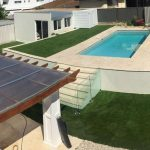 grass-paving-and-pool-by-southcity