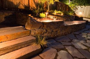 landscaping add value to the home