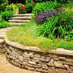 Beautiful Landscaping add value to the home
