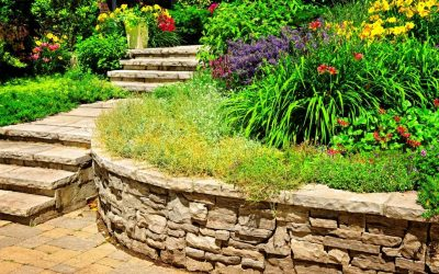 Does Landscaping Add Value To The Home?
